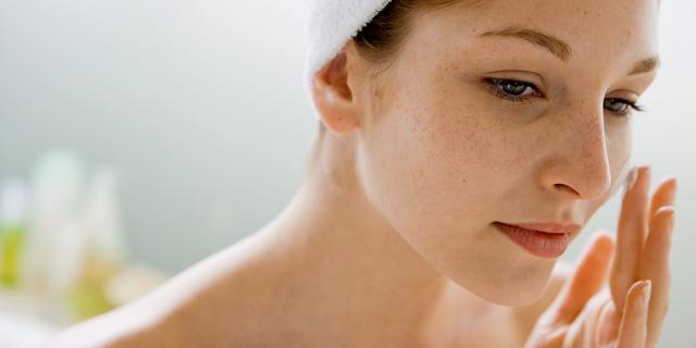 Thuốc bắc gia truyền tái tạo da có tốt không