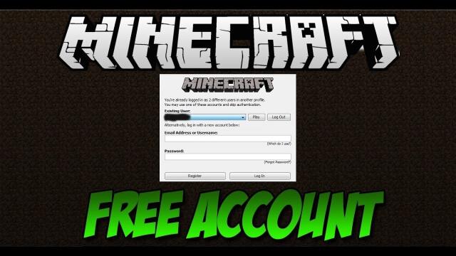 acc minecraft free