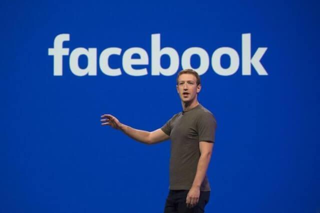 Nick facebook free