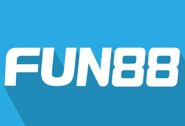 Hướng dẫn tải Fun88 mobile