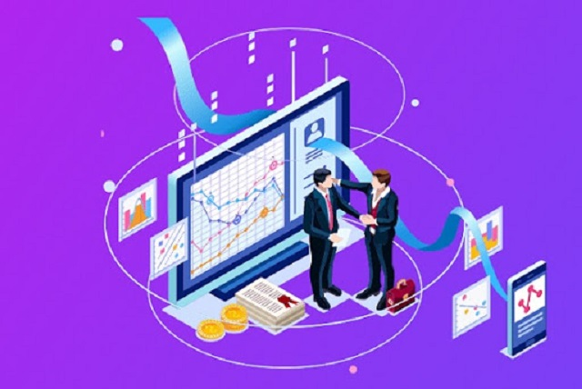 Dịch vụ seo thông minh cần nguồn chi phí ban đầu khá cao